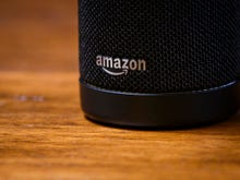 Amazon won't say if Echo has been wiretapped