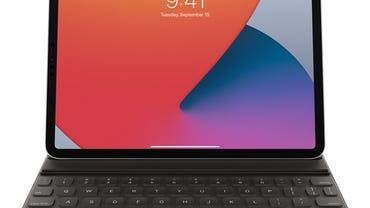 apple-smart-keyboard-folio.jpg