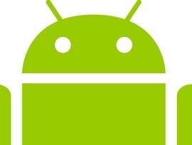 cyanogenmicrosoft.jpg