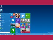 Windows 10 Technical Preview for Enterprise: Key features yet to appear