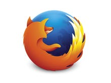 Mozilla strikes Firefox search deal with Yahoo, ending long partnership with Google