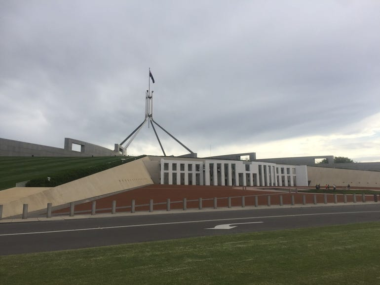 parliament-house-side-view-canberra-government-australia.jpg