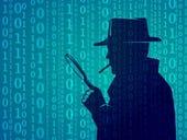 Brazil leads in phishing attacks