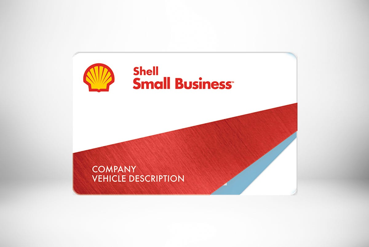 shell-small-business-card.jpg