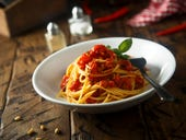 How to avoid turning microservices into distributed spaghetti code