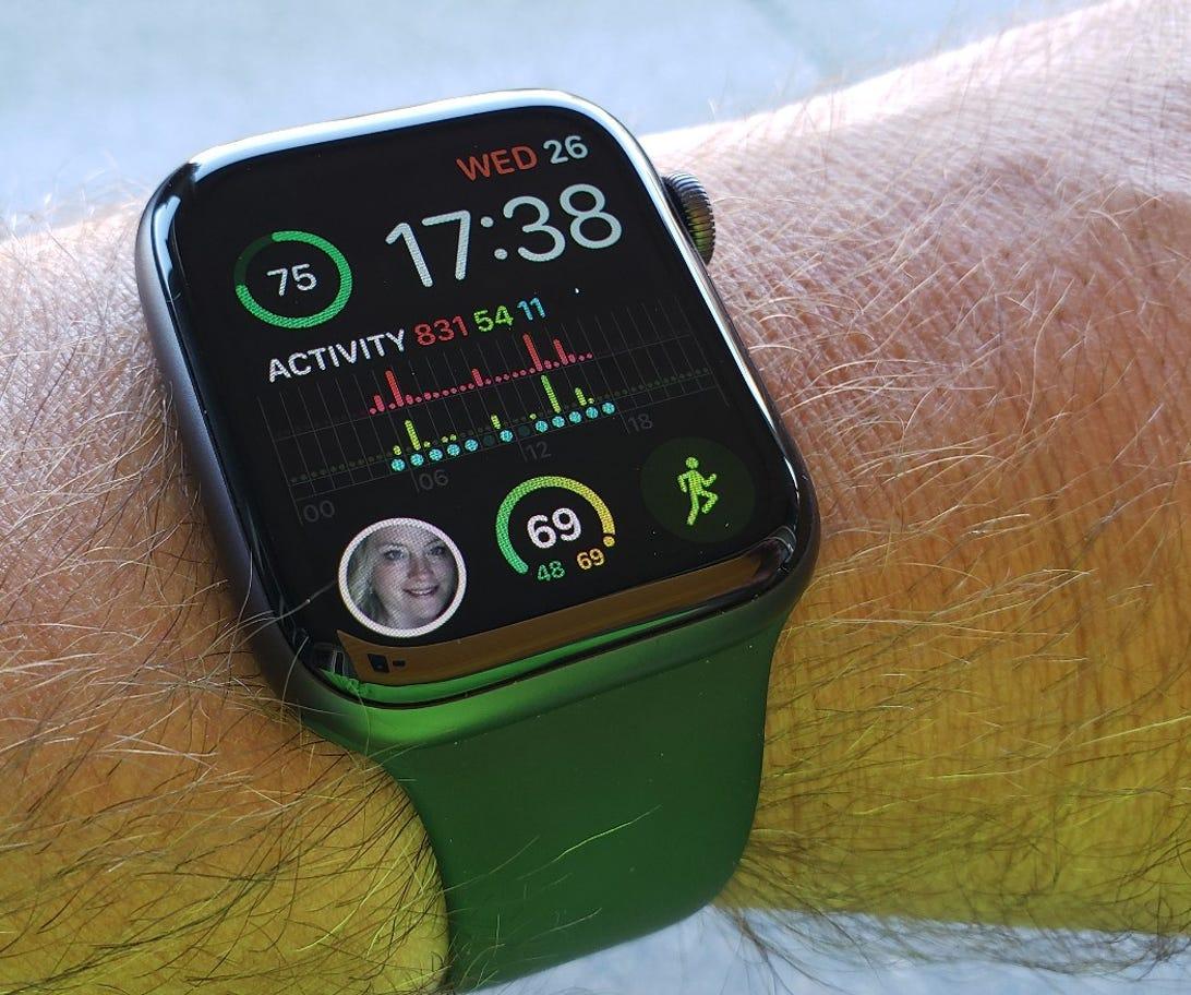 apple-watch-4-1.jpg