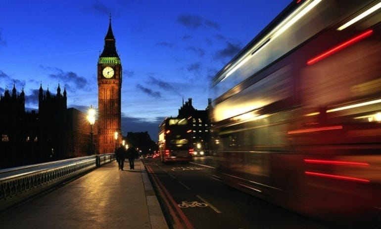 london-westminster-parliament-bus-620x374