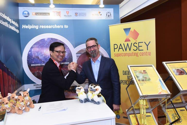 pawsey-nscc-mou.jpg