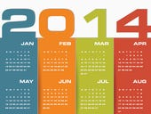 Challenges facing the CIO in 2014
