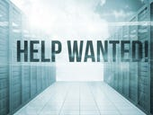 Linux Foundation survey shows companies desperate to hire open-source talent