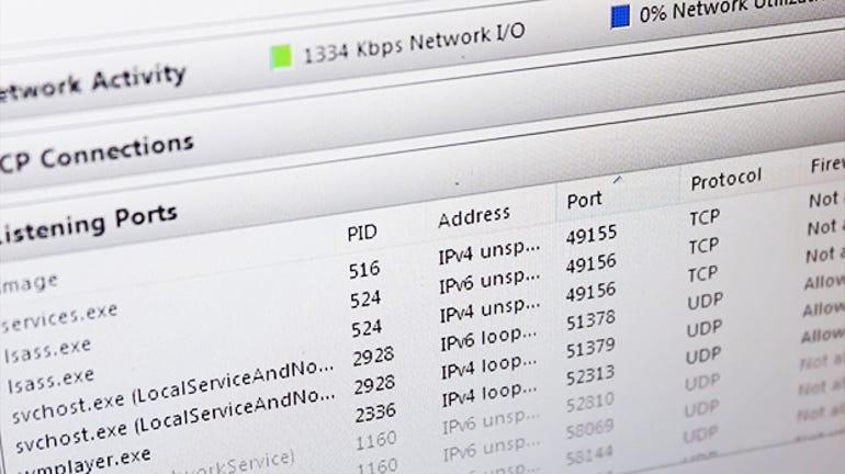 ibm-qradar-vulnerability-manager-scrn-620x348
