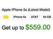 How to get the most money for your old iPhone