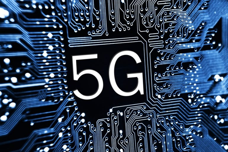 5g-connectivity.jpg