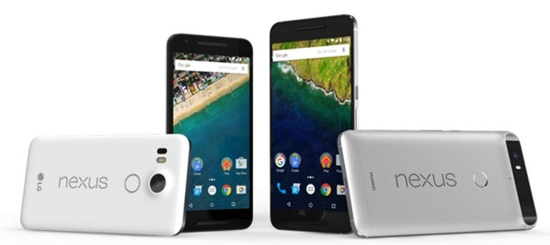 Google building a smartphone to compete with the iPhone, claims report