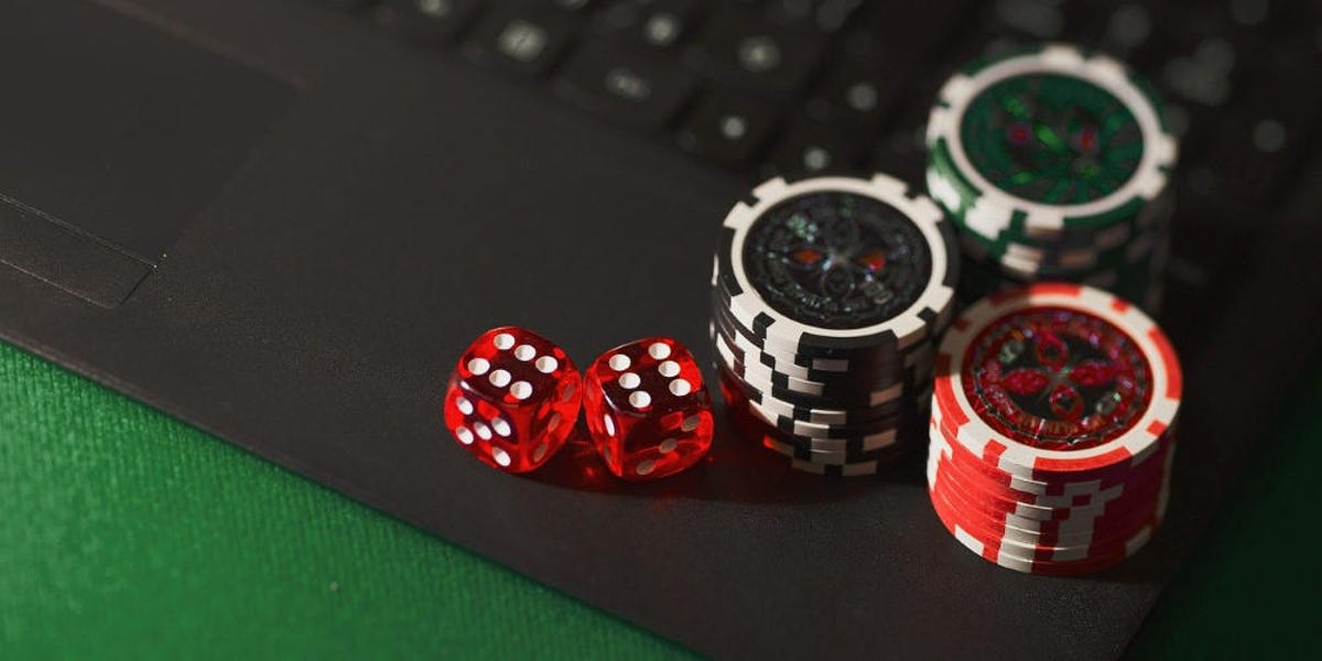 Gambling Company To Set Aside 30 Million To Deal With Cyber Attack Fallout Zdnet