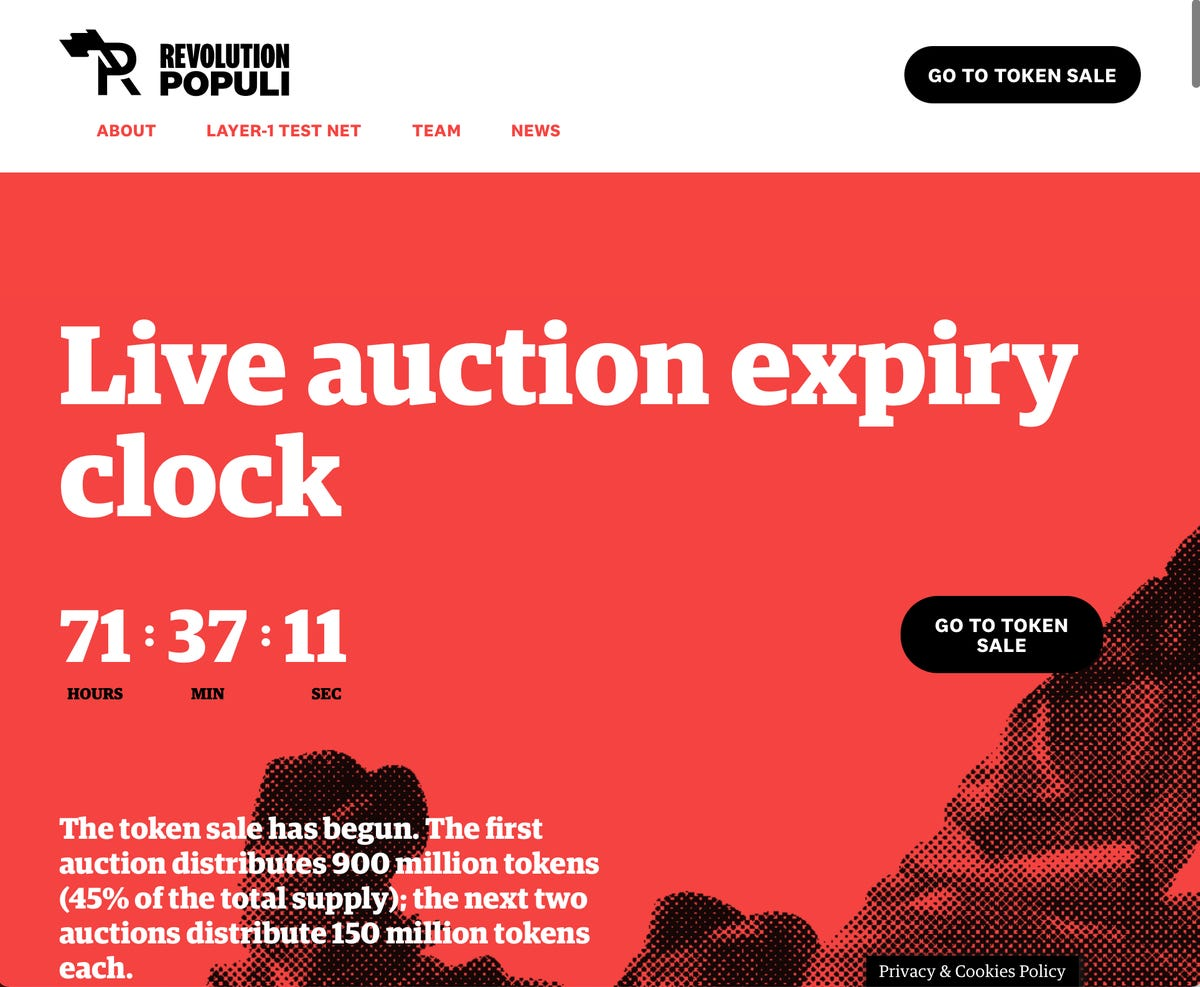 revpop-home-page-token-auction-march-15th-2021.png
