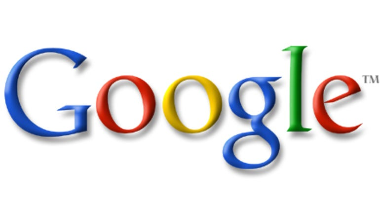 google-docs1.jpg