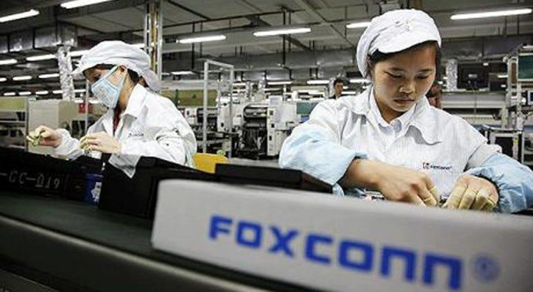 foxconn factory undercover reporter