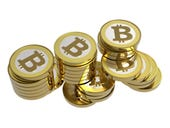 bitcoin-exchange-gains-backing-from-french-bank-payment-processor