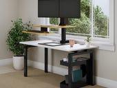 Best standing desks 2021: Uplift, Jarvis, Vari, and more