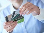 The best prepaid debit cards 2021