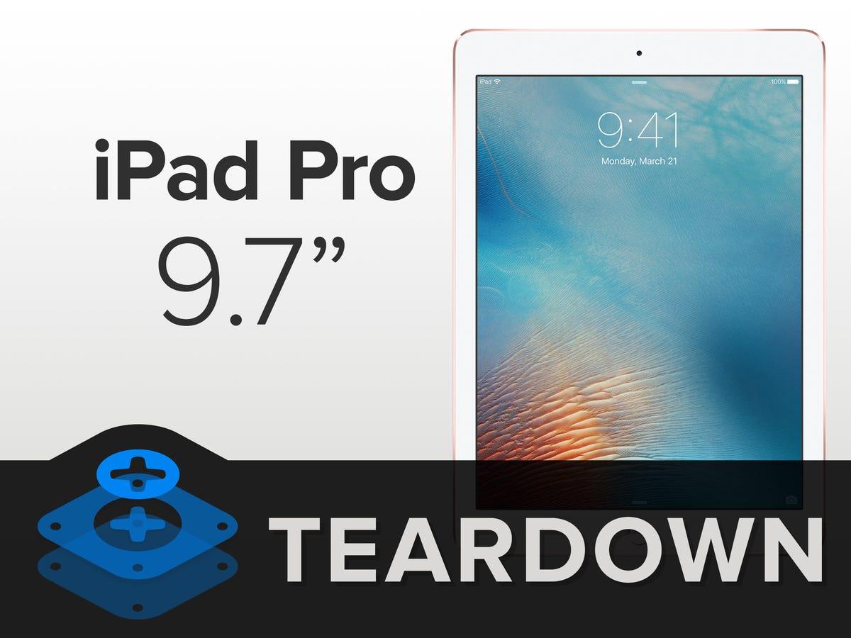 ifixit-ipad-pro-tablet-teardown-9-7.jpg