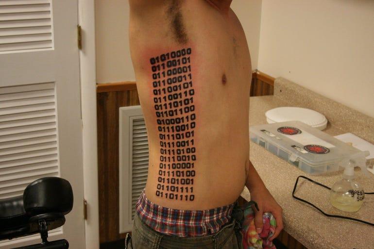 binarytattoobysirmason.jpg