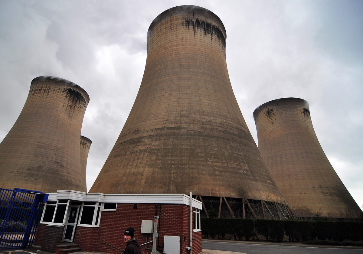 large-cooling-towers-of-the-nuclear-power-plant.jpg