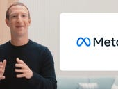 Facebook CEO Zuckerberg renames company Meta, outlines vision for 'Horizon' metaverse