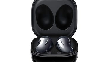 samsung-galaxy-buds-live-true-wireless-earbuds-review-best-galaxy-z-fold-3-cases-and-accessories.jpg