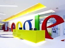 Google formally settles Wi-Fi data collection case in U.S. for $7M