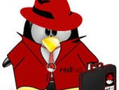 Red Hat tops Q2 expectations, ups annual outlook