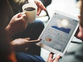 Free PDF download: Turning Big Data into Business Insights