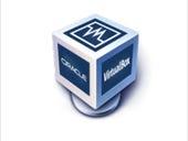 VirtualBox 5.0 Beta 1 released