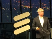 Singtel and Ericsson roll out Singapore's first commercial NB-IoT network