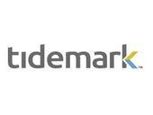 Tidemark raises $13 million for cloud analytics