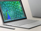 Microsoft Surface battery life: New updates again target Surface Pro 4, Book power issues