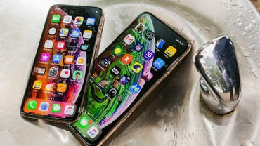 iphone-xs-and-iphone-xs-max.jpg