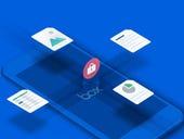 Box unveils unlimited e-signature capabilities