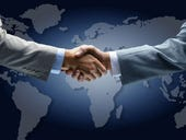 Micro Focus finalises $1.2b merger deal with Attachmate