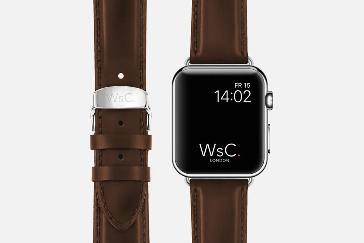 best-apple-watch-band-9.jpg