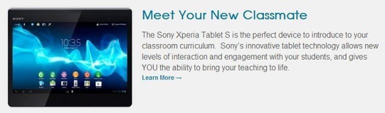 sony_xperia_tablet_s_education_program