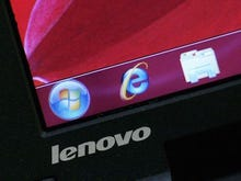 Until Superfish fix, Lenovo devices can't be trusted for secure work