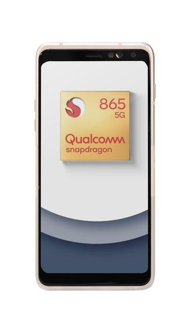 qualcomm-snapdragon-865-5g-mobile-platform-reference-design.png