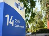 Intuit launches new QuickBooks Commerce platform