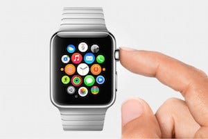 apple-watch-thumb.jpg