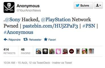 zdnet-anonymous-tweet-august-2012
