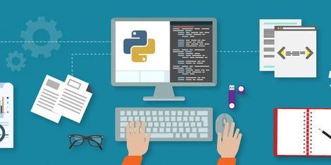 the-complete-python-programming-bundle.jpg