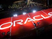 OpenWorld 2012 preview: Oracle Cloud is getting bigger