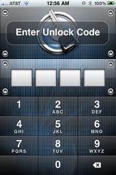 1Password iPhone app released